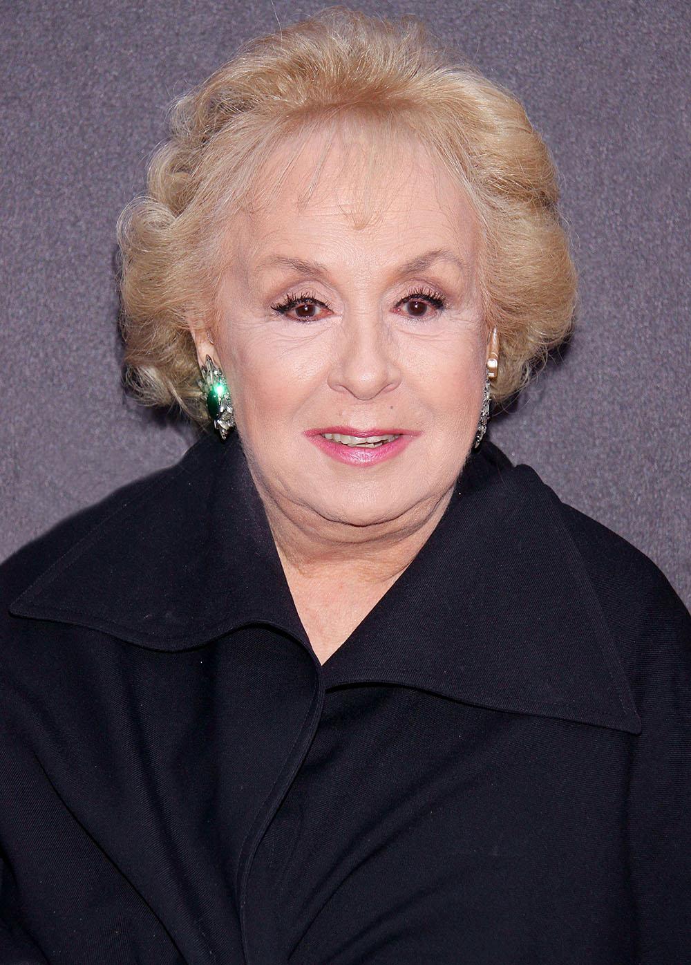 Abigail Eames,Rhonda Shear Sex image Titina De Filippo (1898?965),Sophia Di Martino (born 1983)