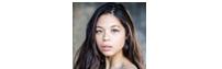 Eva Noblezada - Homepage Extra