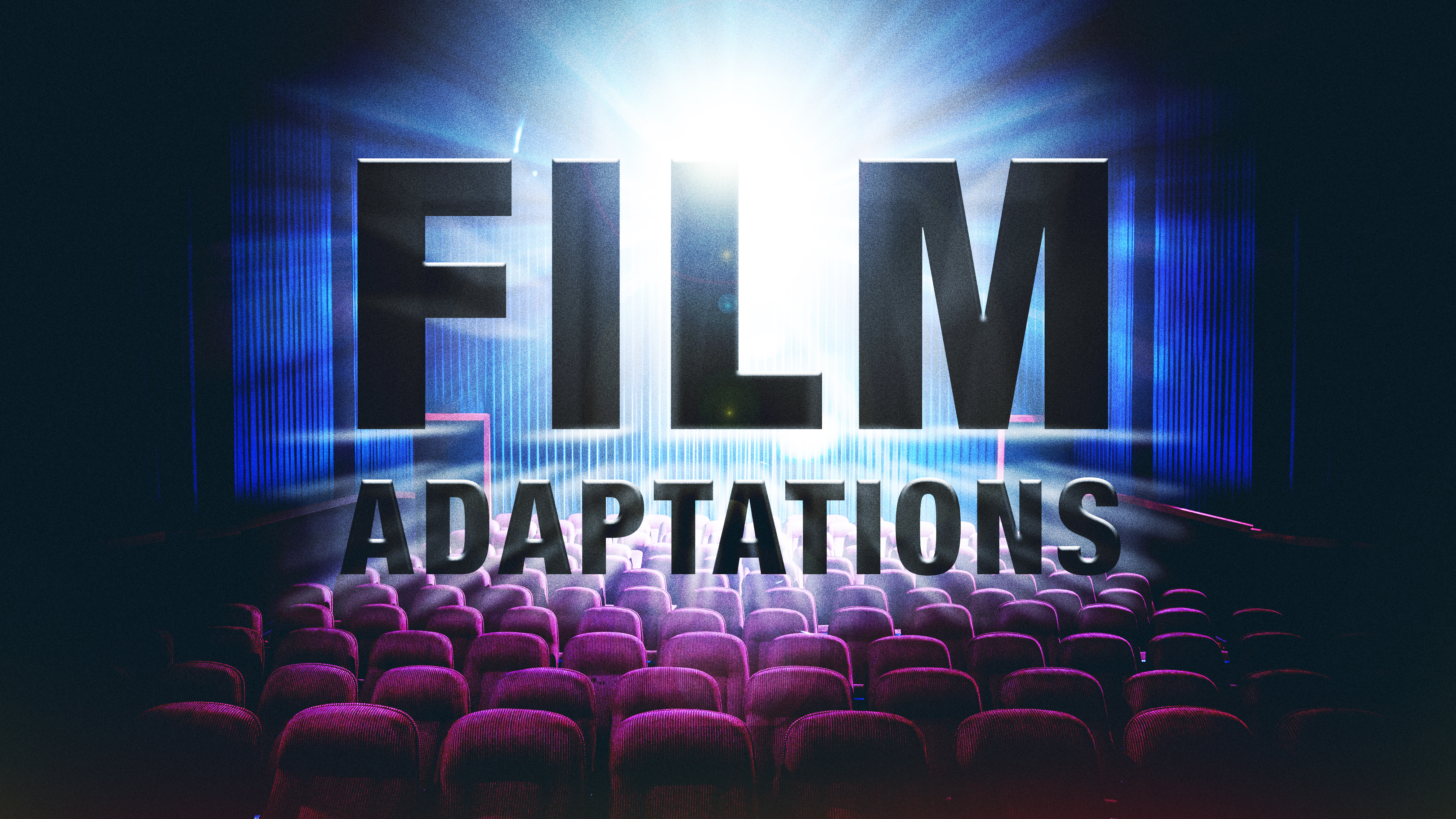 Schedule of Upcoming Movie Musical Adaptations | Playbill