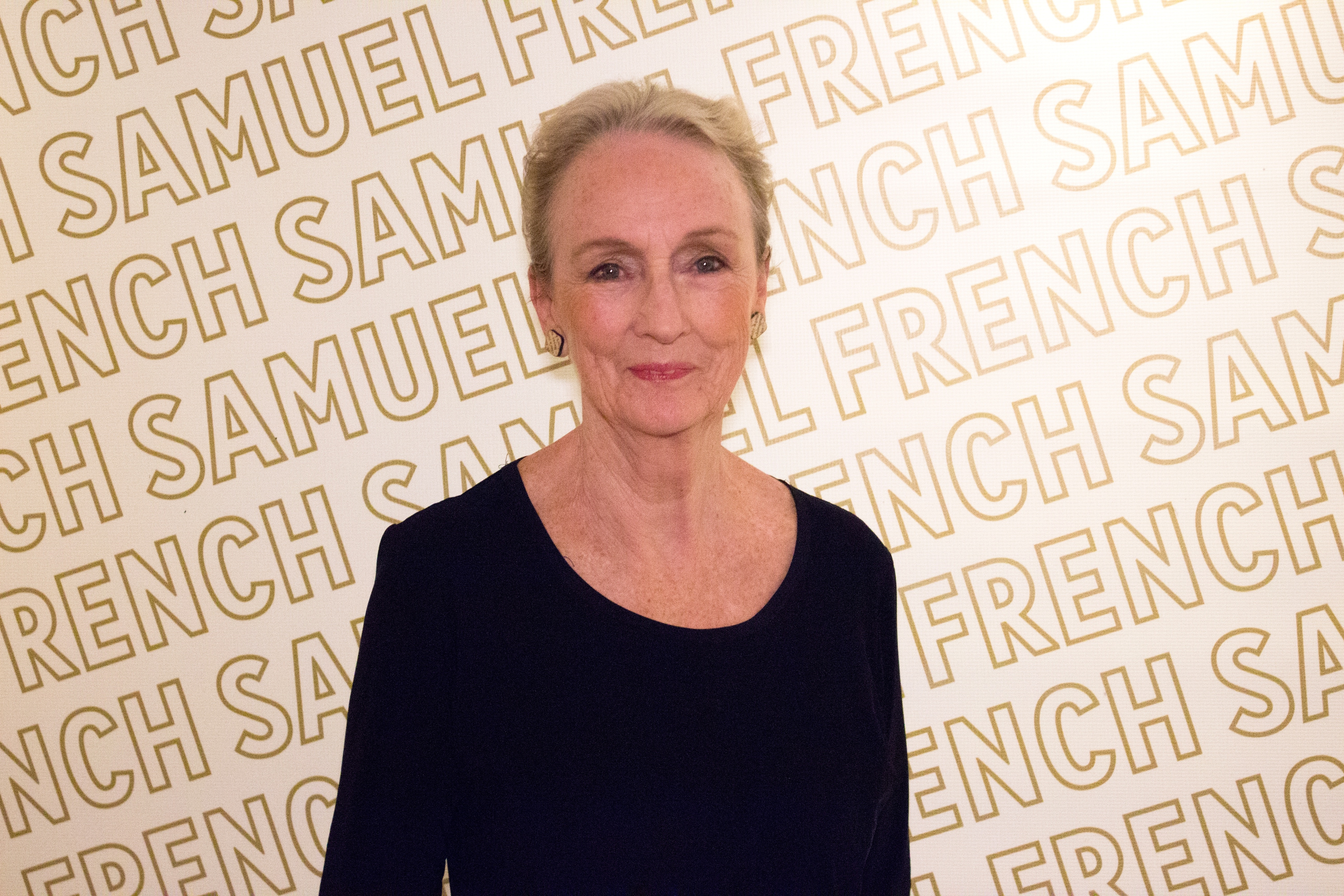 Kathleen Chalfant naked (48 photo), Topless, Fappening, Twitter, butt 2006