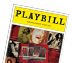 Rent opened on Broadway on April 29, 1996.