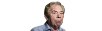 Andrew Lloyd Webber - Homepage Extra