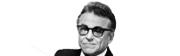 Alan Jay Lerner - Homepage Extra