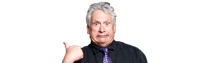 Harvey Fierstein Homepage Extra.png