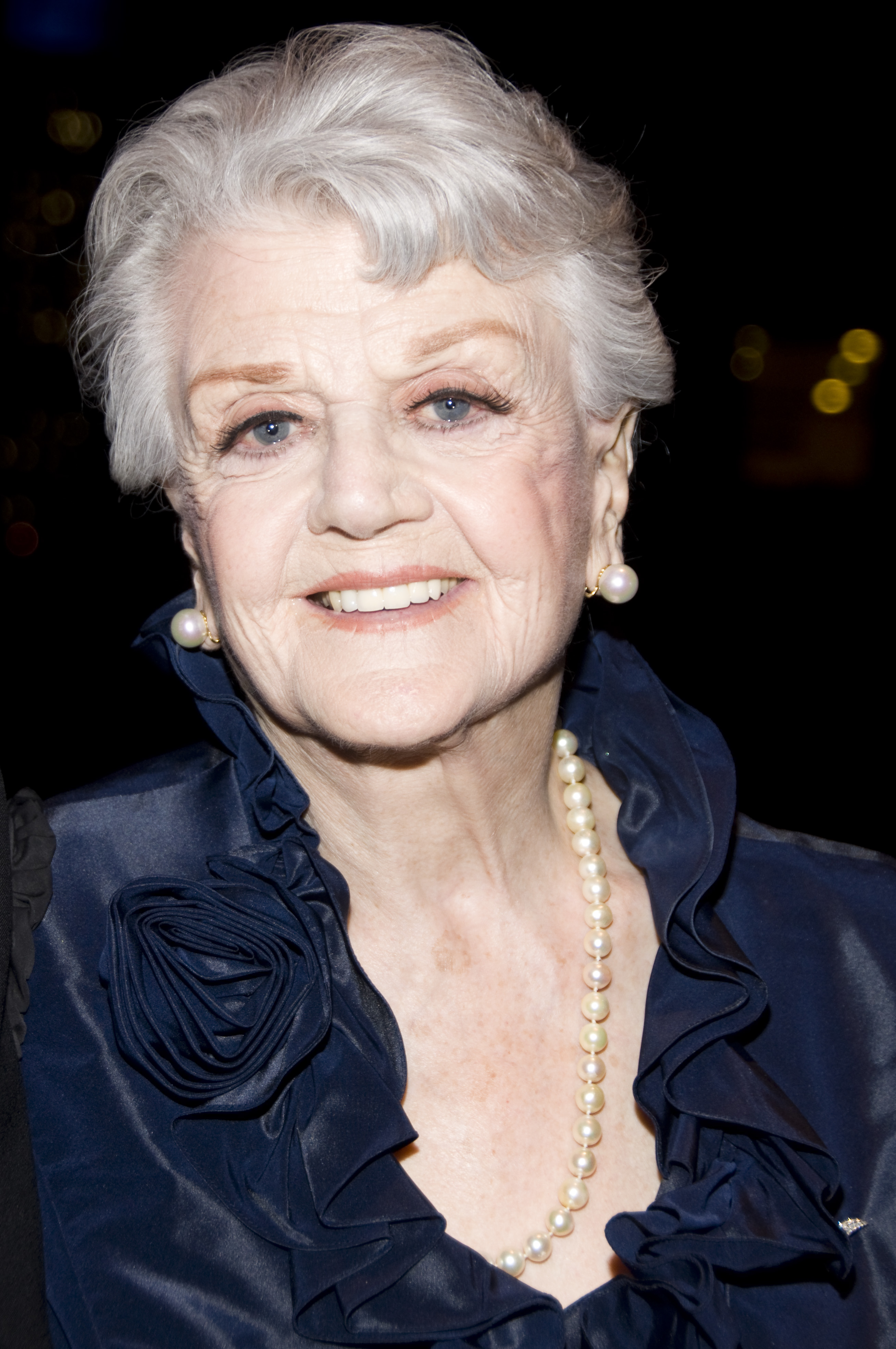 Angela Lansbury naked (53 photos), Sexy, Leaked, Instagram, underwear 2015
