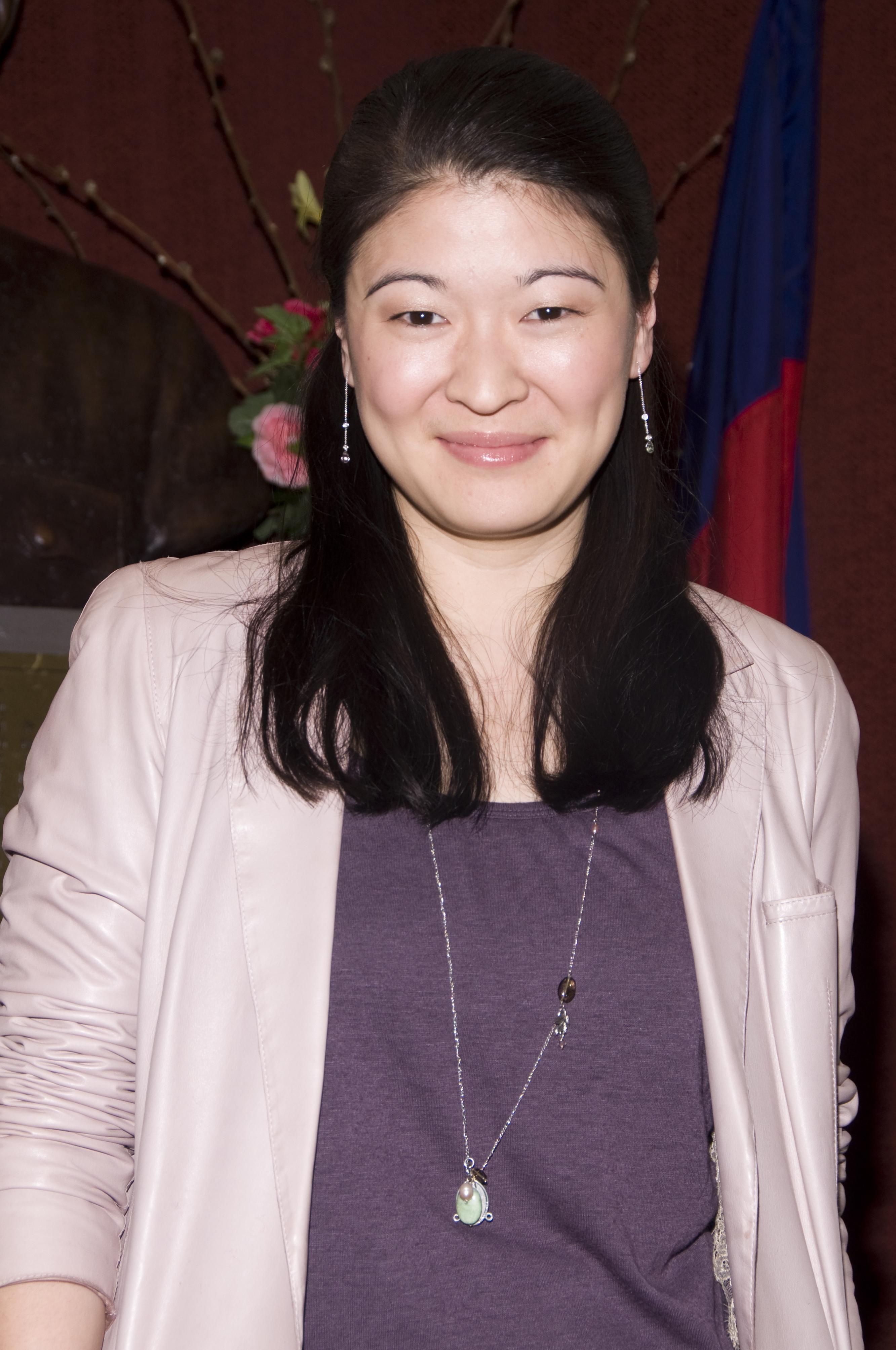 Jennifer Lim (theatre actress) nude (78 photos), pics Ass, YouTube, lingerie 2020