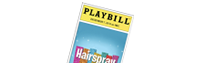 Hairspray Live - Homepage Extra