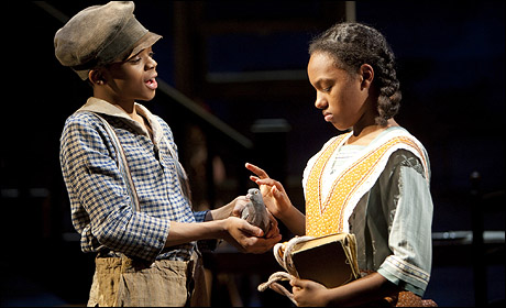 august wilsons fences feeling sympathetic to cory Character analysis of cory in the play fences by august wilson music, and what the actor should be feeling and experiencing while acting the part.