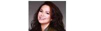 Lea Salonga - Homepage Extra