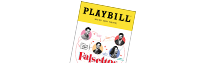 Falsettos - Homepage Extra