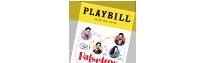 Falsettos - Homepage Extra