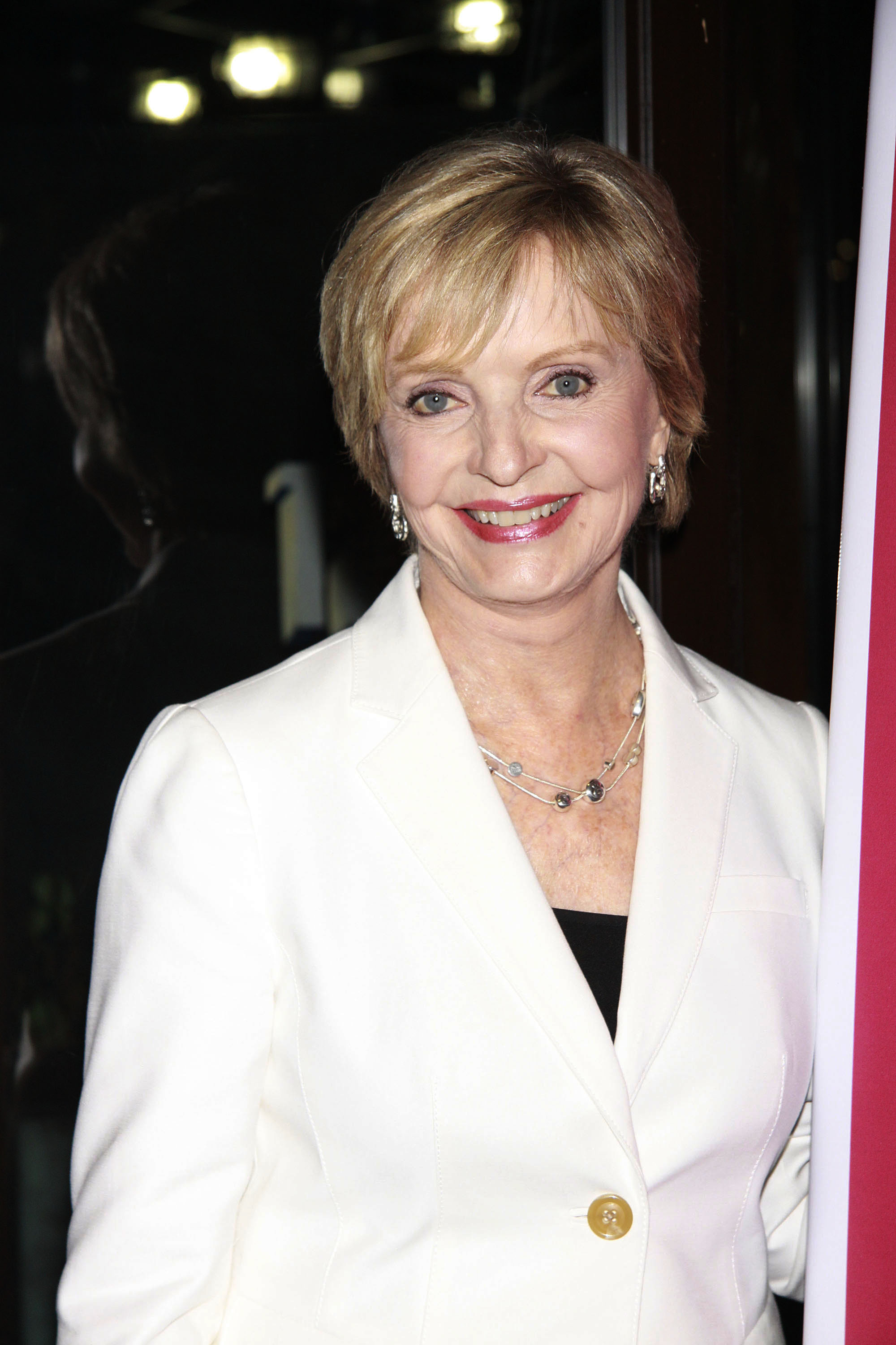 pictures Florence Henderson born February 14, 1934