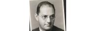 Ira Gershwin - Homepage Extra