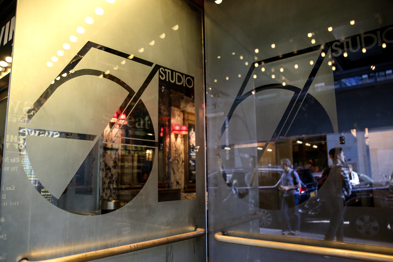 Studio 54 Documentary to Air on A&E February 11 | Playbill