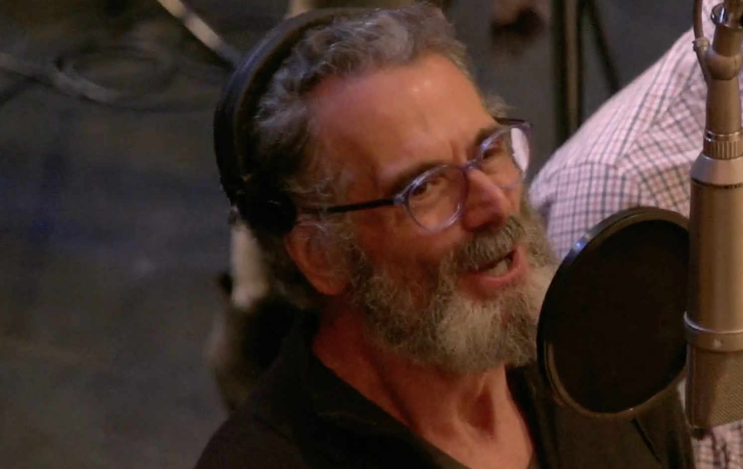 Yiddish Fiddler on the Roof Releases Cast Album August 23