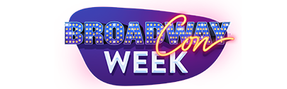BroadwayCon Week Extra
