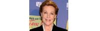 Julie Andrews - Homepage Extra