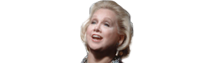 Barbara Cook - Homepage Extra