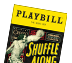 Shuffle Along opens on Broadway tonight.
