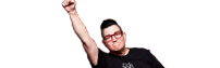 Lea DeLaria Homepage Extra.png