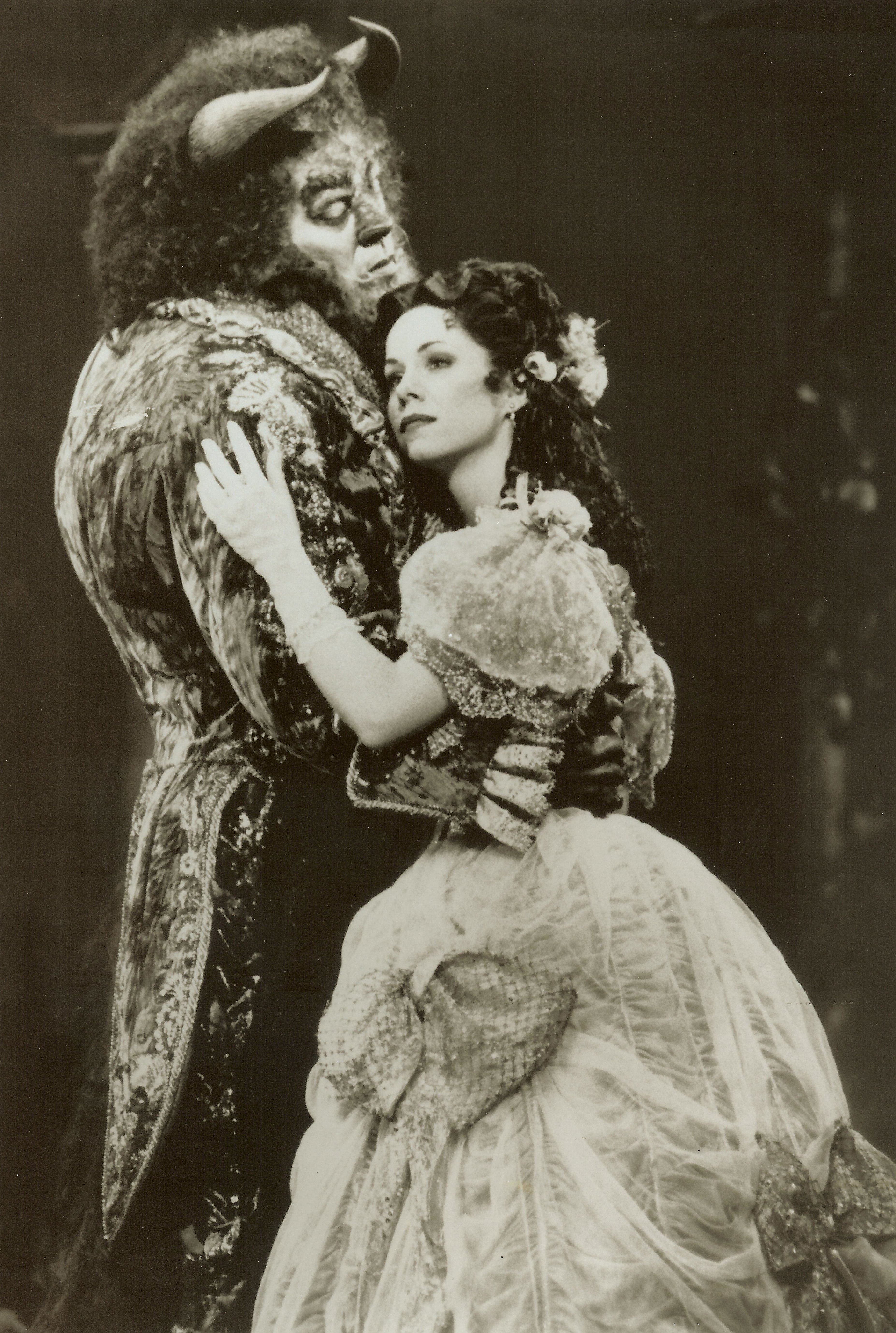 Terrence Mann Author Pulitzer >> Playbill Vault S Today In Theatre History April 18 Playbill