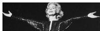 Lauren Bacall - Homepage Extra