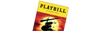 Miss Saigon - Homepage Extra