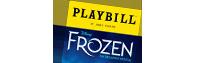 Frozen EE