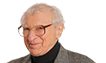 Happy Birthday, Sheldon Harnick!