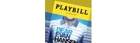 Dear Evan Hansen - Homepage Extra