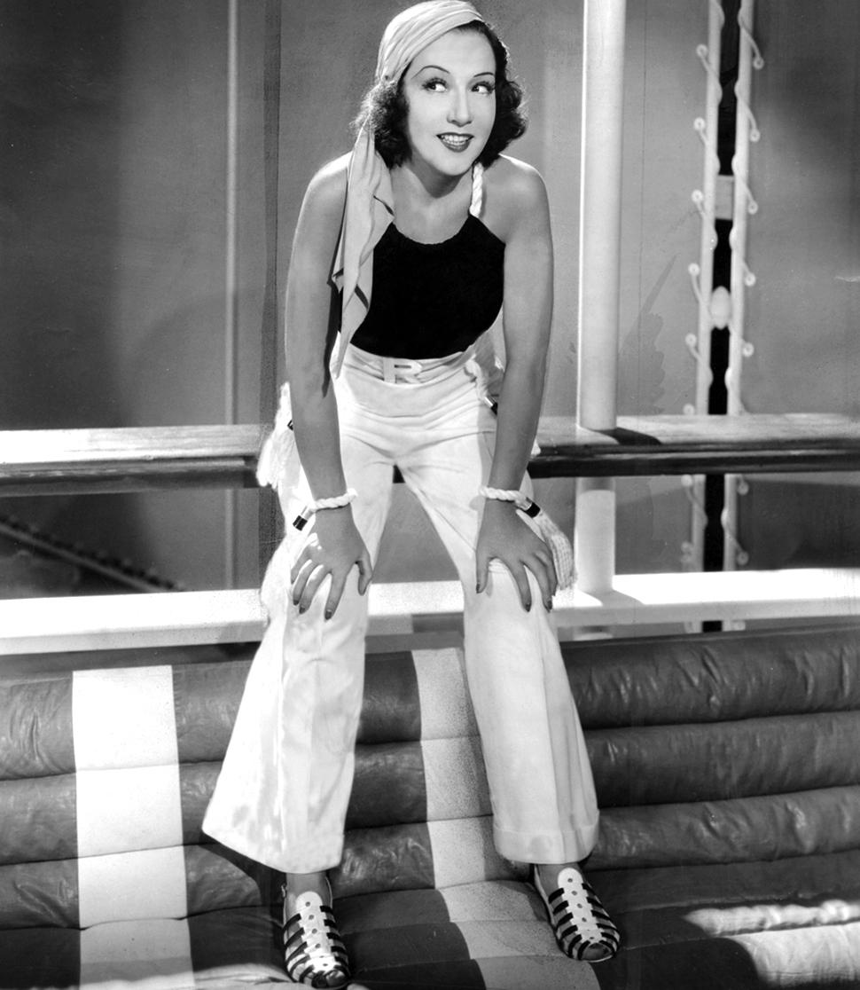 images Ethel Merman